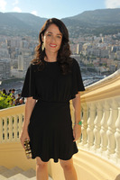 Robin Tunney picture G664013