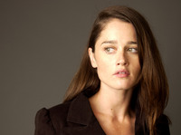 Robin Tunney picture G664014