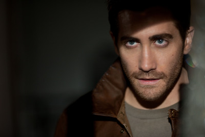Jake Gyllenhaal poster G664027