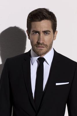 Jake Gyllenhaal poster G664028