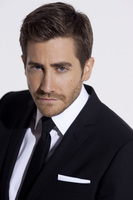 Jake Gyllenhaal picture G545879