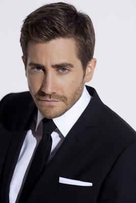 Jake Gyllenhaal poster G664030