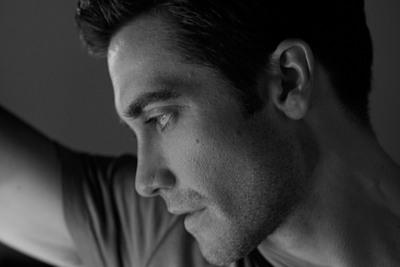 Jake Gyllenhaal poster G664035
