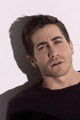 Jake Gyllenhaal poster G664037