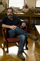 Mandy Patinkin picture G664061