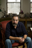 Mandy Patinkin picture G664062