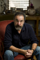 Mandy Patinkin picture G664063