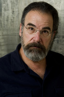 Mandy Patinkin picture G664064