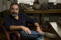 Mandy Patinkin picture G664065