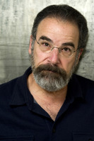 Mandy Patinkin picture G664066