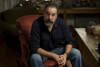 Mandy Patinkin picture G664068