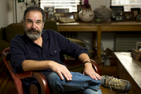 Mandy Patinkin picture G664069