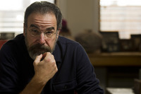 Mandy Patinkin picture G664070