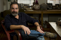 Mandy Patinkin picture G664071