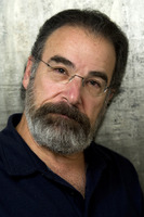 Mandy Patinkin picture G664072