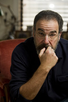 Mandy Patinkin picture G664074