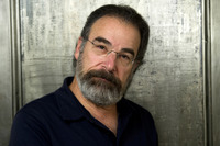 Mandy Patinkin picture G664076