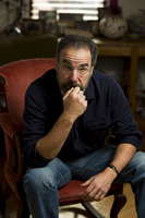 Mandy Patinkin picture G664077