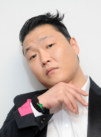 Park Jae Sang Psy picture G664107