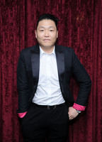 Park Jae Sang Psy picture G664110