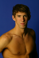 Michael Phelps picture G664212