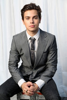 Jake T Austin picture G664411