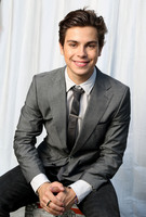 Jake T Austin picture G664414