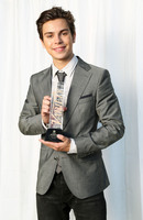 Jake T Austin picture G664415