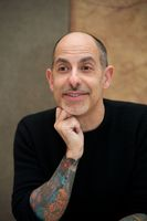 David Goyer picture G664420
