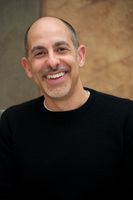 David Goyer picture G664421