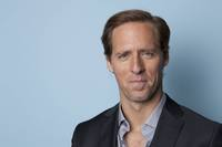 Nat Faxon picture G664448