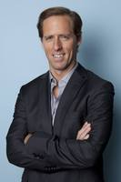 Nat Faxon picture G664449