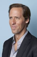 Nat Faxon picture G664450