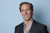 Nat Faxon picture G664451