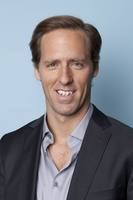 Nat Faxon picture G664452