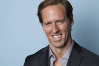 Nat Faxon picture G664453