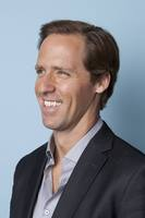 Nat Faxon picture G664454