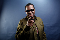 Luther Campbell picture G664565