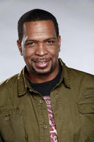 Luther Campbell picture G664566