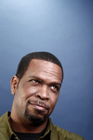 Luther Campbell picture G664567