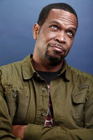 Luther Campbell picture G664569