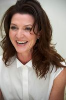Michelle Fairley picture G664573