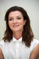 Michelle Fairley picture G664574