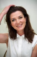 Michelle Fairley picture G664575