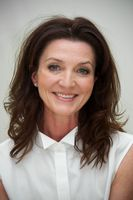 Michelle Fairley picture G664576