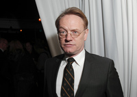 Jared Harris picture G664609