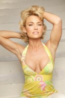 Kelly Carlson picture G66472