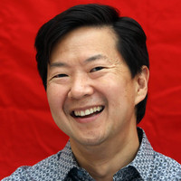 Ken Jeong picture G664727