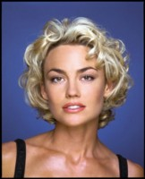 Kelly Carlson picture G66473