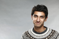 karan soni commercialkaran soni height, karan soni biography, karan soni instagram, karan soni, karan soni wiki, karan soni deadpool, каран сони, karan soni bio, karan soni commercial, karan soni age, karan soni gay, karan soni wikipedia, karan soni facebook, karan soni net worth, karan soni dubai, karan soni ethnicity, karan soni twitter, karan soni tennis, karan soni linkedin, karan soni nationality